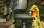 Альфа и Омега: Клыкастая братва (2010) BDRip
