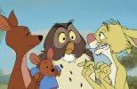 Медвежонок Винни и его друзья (2011) BDRip