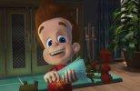 Джимми Нейтрон: Мальчик-гений (2001) DVDRip