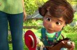 История игрушек: Большой побег (2010) BDRip
