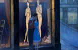 Иллюзионист (2010) HDRip