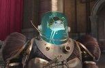 Мегамозг: Кнопка Гибели (2011) BDRip 720p