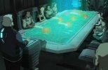 Мёртвый Космос: Последствия (2011) HDRip