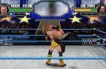 WWE All Stars PatchedFull (2011) PSP