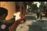Grand Theft Auto IV: Полное издание (2010) PS3
