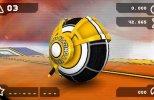 Trailblazer (2012) PSP