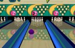 Animaniacs: Ten Pin Alley (1998) PSP