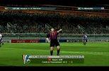 UEFA Euro 2000 (2000) PSP
