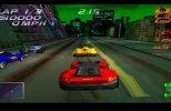 Carmageddon (1999) PSP
