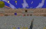Counter-Strike Portable 3D (2007) PSP