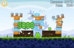 Angry Birds (2011) PSP