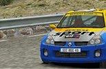 Colin McRae Rally (2005) PSP