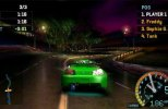 Need for Speed: Underground Rivals (2005) PSP RePack