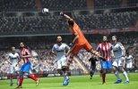 FIFA 13 (2012) PSP
