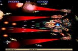 Gradius Collection (2008) PSP