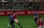 Pro Evolution Soccer 2012 (2011) PSP