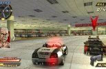 Pursuit Force (2005) PSP