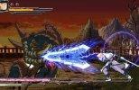 Guilty Gear Judgment (2006) PSP