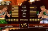 Fight Night Round 3 (2006) PSP