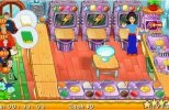Cake Mania: Baker's Challenge (2008) PSP
