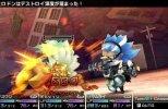 7th Dragon 2020-II (2013) PSP