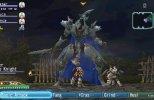 White Knight Chronicles: Origins (2011) PSP