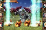 Class of Heroes 2 (2013) PSP
