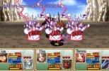 Mystic Chronicles (2013) PSP
