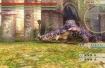 God Eater 2 (2013) PSP