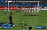 Pro Evolution Soccer 2014 (2013) PSP