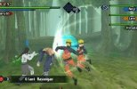 Naruto Shippuden: Kizuna Drive (2011) PSP