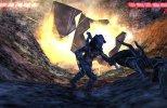 Aliens vs Predator: Requiem (2007) PSP