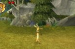 Open Season (2006) PSP