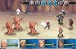 Crimson Gem Saga (2008) PSP