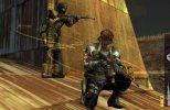 Metal Gear Solid: Peace Walker (2010) PSP RePack