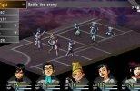 Shin Megami Tensei: Persona (2008) PSP