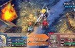 Jeanne d'Arc (2007) PSP
