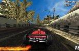 Burnout: Legends (2005) PSP