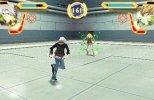 Katekyoo Hitman Reborn! Kizuna no Tag Battle (2010) PSP