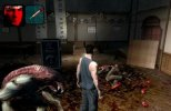 Obscure: The Aftermath (2009) PSP
