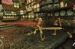 MediEvil: Resurrection (2010) PSP