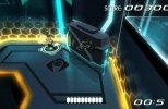 TRON: Evolution (2010) PSP