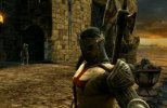 Dante's Inferno (2010) PSP