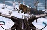 Carnivores: Ice Age (v2) (2012) PSP