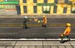 Megamind: The Blue Defender (2010) PSP