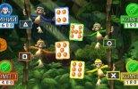 Buzz! Junior: Jungle Party (2010) PSP