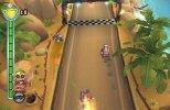 TNT Racer (2011) PSP