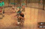 Gladiator Begins (2010) PSP