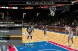 NBA 2K13 (2012) PSP