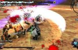 Lord Of Arcana (2011) PSP